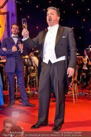 Le Grand Bal Show - Hofburg - Mo 31.12.2012 - 108