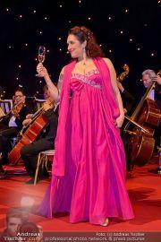 Le Grand Bal Show - Hofburg - Mo 31.12.2012 - 109