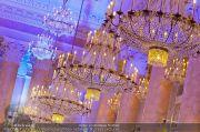 Le Grand Bal Show - Hofburg - Mo 31.12.2012 - 11