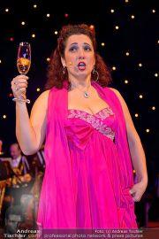 Le Grand Bal Show - Hofburg - Mo 31.12.2012 - 111