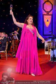 Le Grand Bal Show - Hofburg - Mo 31.12.2012 - 112