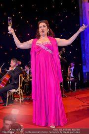 Le Grand Bal Show - Hofburg - Mo 31.12.2012 - 113