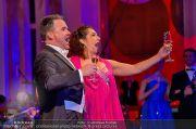 Le Grand Bal Show - Hofburg - Mo 31.12.2012 - 115