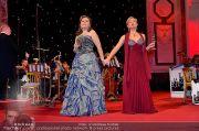 Le Grand Bal Show - Hofburg - Mo 31.12.2012 - 116