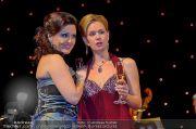 Le Grand Bal Show - Hofburg - Mo 31.12.2012 - 117