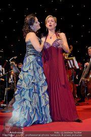 Le Grand Bal Show - Hofburg - Mo 31.12.2012 - 118