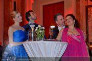Le Grand Bal Show - Hofburg - Mo 31.12.2012 - 119