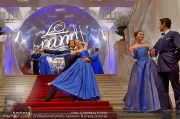 Le Grand Bal Show - Hofburg - Mo 31.12.2012 - 24