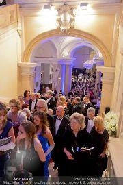 Le Grand Bal Show - Hofburg - Mo 31.12.2012 - 25