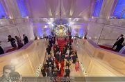 Le Grand Bal Show - Hofburg - Mo 31.12.2012 - 28