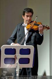 Le Grand Bal Show - Hofburg - Mo 31.12.2012 - 29