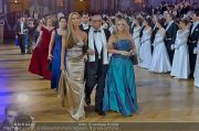 Le Grand Bal Show - Hofburg - Mo 31.12.2012 - 43