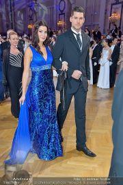 Le Grand Bal Show - Hofburg - Mo 31.12.2012 - 47