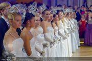 Le Grand Bal Show - Hofburg - Mo 31.12.2012 - 50