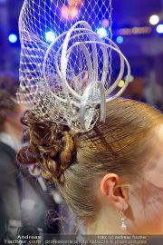 Le Grand Bal Show - Hofburg - Mo 31.12.2012 - 51
