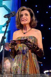 Le Grand Bal Show - Hofburg - Mo 31.12.2012 - 52