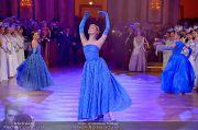 Le Grand Bal Show - Hofburg - Mo 31.12.2012 - 53
