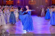 Le Grand Bal Show - Hofburg - Mo 31.12.2012 - 54