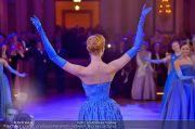 Le Grand Bal Show - Hofburg - Mo 31.12.2012 - 55