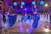 Le Grand Bal Show - Hofburg - Mo 31.12.2012 - 57