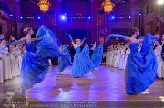 Le Grand Bal Show - Hofburg - Mo 31.12.2012 - 58