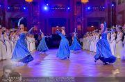 Le Grand Bal Show - Hofburg - Mo 31.12.2012 - 59