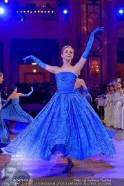Le Grand Bal Show - Hofburg - Mo 31.12.2012 - 61