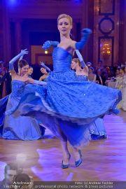 Le Grand Bal Show - Hofburg - Mo 31.12.2012 - 62