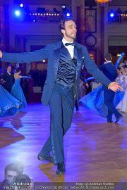 Le Grand Bal Show - Hofburg - Mo 31.12.2012 - 64