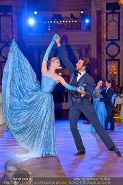 Le Grand Bal Show - Hofburg - Mo 31.12.2012 - 69