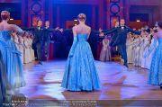 Le Grand Bal Show - Hofburg - Mo 31.12.2012 - 72