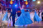 Le Grand Bal Show - Hofburg - Mo 31.12.2012 - 74