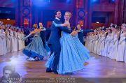 Le Grand Bal Show - Hofburg - Mo 31.12.2012 - 75