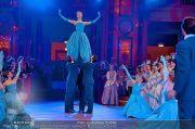 Le Grand Bal Show - Hofburg - Mo 31.12.2012 - 76