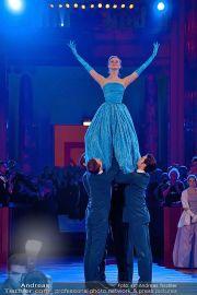 Le Grand Bal Show - Hofburg - Mo 31.12.2012 - 77
