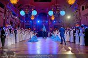 Le Grand Bal Show - Hofburg - Mo 31.12.2012 - 78