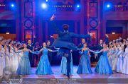Le Grand Bal Show - Hofburg - Mo 31.12.2012 - 79