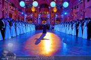Le Grand Bal Show - Hofburg - Mo 31.12.2012 - 81