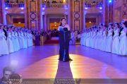 Le Grand Bal Show - Hofburg - Mo 31.12.2012 - 82