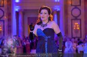Le Grand Bal Show - Hofburg - Mo 31.12.2012 - 83