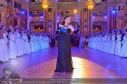Le Grand Bal Show - Hofburg - Mo 31.12.2012 - 84