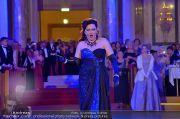 Le Grand Bal Show - Hofburg - Mo 31.12.2012 - 86
