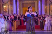 Le Grand Bal Show - Hofburg - Mo 31.12.2012 - 87