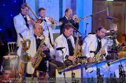 Le Grand Bal Show - Hofburg - Mo 31.12.2012 - 9