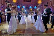 Le Grand Bal Show - Hofburg - Mo 31.12.2012 - 91