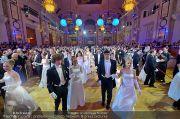 Le Grand Bal Show - Hofburg - Mo 31.12.2012 - 92