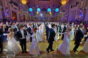 Le Grand Bal Show - Hofburg - Mo 31.12.2012 - 93