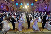 Le Grand Bal Show - Hofburg - Mo 31.12.2012 - 96