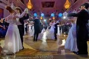 Le Grand Bal Show - Hofburg - Mo 31.12.2012 - 97