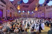 Le Grand Bal Show - Hofburg - Mo 31.12.2012 - 99